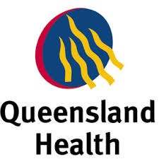 Queensland Health / Healthy Hearing Program